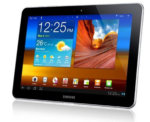 android tablets review