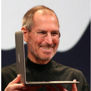 What Is The Legacy Of Steve Jobs? [geeks Weigh In]