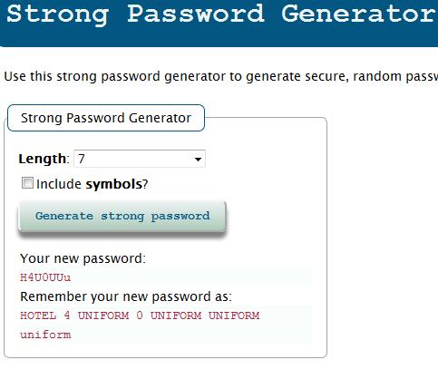 strongpasswordgenerator