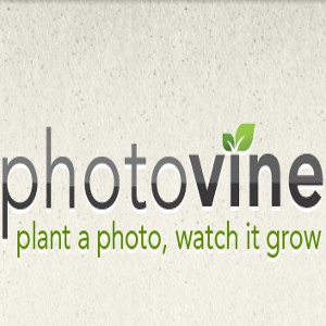 Photovine From Google Is Now Available To All [iOS News]