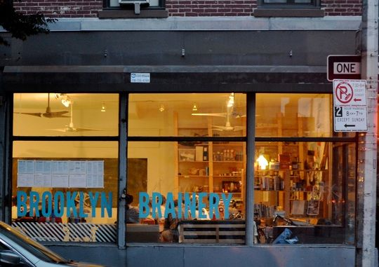 brooklynbrainery