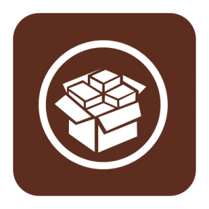 Cydia_Sources