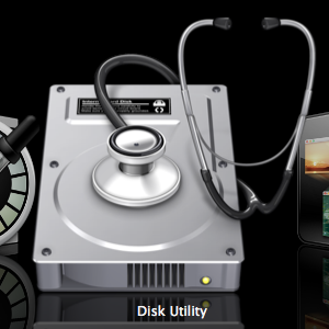 How To Partition An External Hard Drive For PC Usage [Mac]