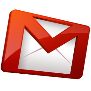 How To Use Your Extra Google Mail Storage Space With GMail Drive [Windows]
