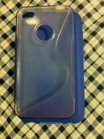 iPhone 5 Cases Are Arriving In Retail Stores [News] IMG 3488