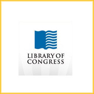 10 Things You Can Do For Fun & Learning On The Library Of Congress Online