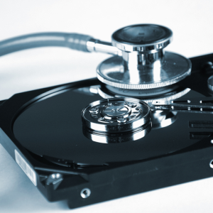 Why It Is Impossible To Recover Data From An Overwritten Hard Drive [Technology Explained]