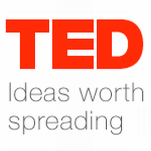 4 Must-See TED Talks On Creativity, Inspiration & Passion