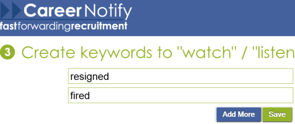 careernotify