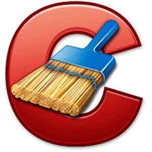 Optimize Your System To Run At Its Best With CCleaner