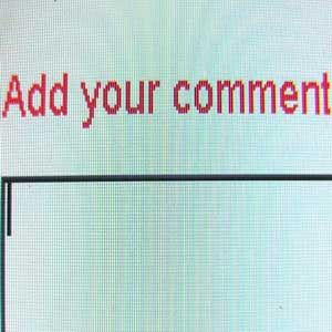 3 Ways to Encourage Comments on Your WordPress Blog