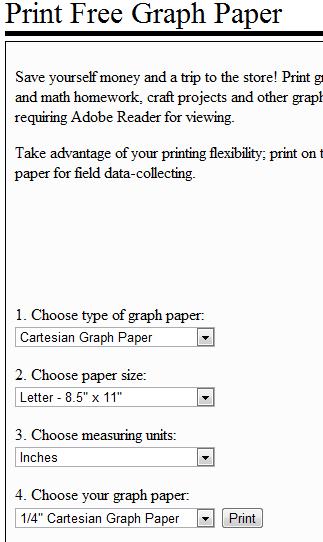 pdfpad
