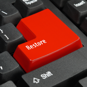 How To Recover Deleted Files Using Windows 7's Restore Previous Versions Tool