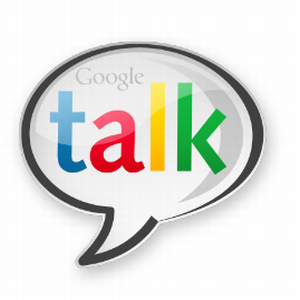 How To Chat On Google Talk (Without Leaving Your Browser) No Matter What Website You're On