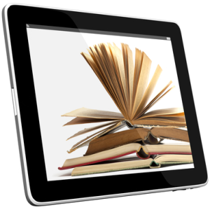 4+ More Websites to Find Free eBooks for iPad
