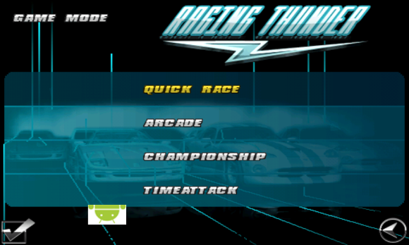 play car racing games