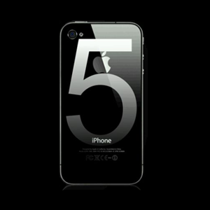 Apple To Hold Media Event October 4th – Likely To Be New iPhone 5 Unveiling [News]