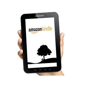 4 Reasons Amazon's Kindle Tablet Could Kick Butt