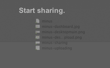 file sharing sites