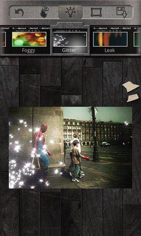 Pixlr-o-matic Arrives For Android 2.1+, Lets You Mix-And-Match Photo Filters [News] pixlr2