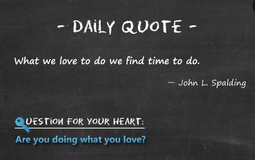 QuoteSecret: Get Daily Notifications & Relevant Thought Provoking Questions quote secret1