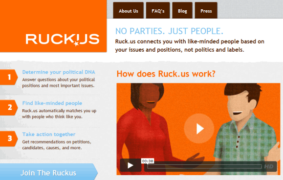 ruck.us