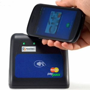 Google Launches Google Wallet. Not For Everybody! [News]