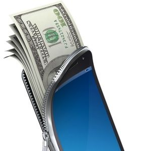 How To Use Your Smartphone As Your Personal Wallet