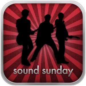 10 Free Anti-Stress MP3 Albums To Download [Sound Sunday