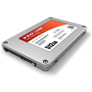 ssd vs hdd lifespan