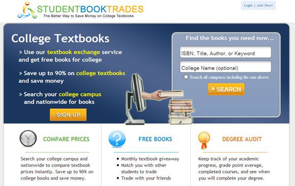 The 10 Best Sites To Rent Or Buy College TextBooks Cheaply textbooks09