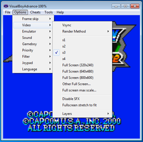 gameboy emulator download
