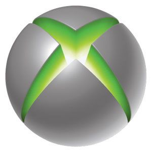 Access Your Xbox Live Profile & Friends List Right From Your iPhone