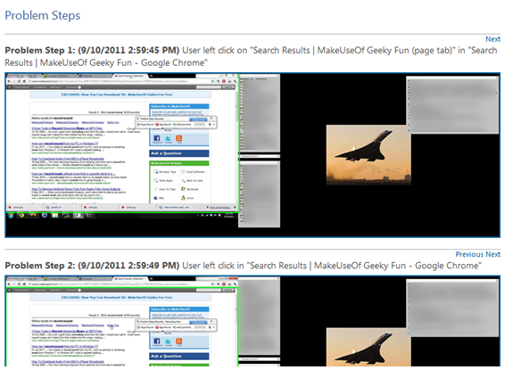 Screen Sharing 101: Share What's On Your Desktop Using Native Windows Tools 2011 10 09 15h04 53