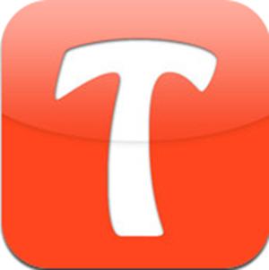 Tango – A Budding Skype Alternative For Android, iOS & Windows
