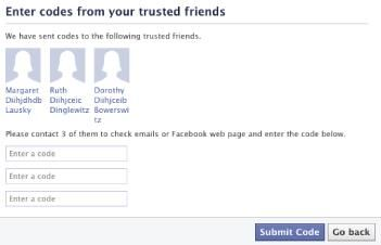 Recover Facebook With A Little Help From Your Friends [News] 316779 10150328683621886 31987371885 8259927 510947966 n