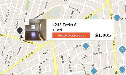 Address   Lovely: Easily Find Apartments That Suit Your Budget & Tastes