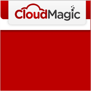 Search Through All The Data On Gmail, Google Apps & Twitter With CloudMagic