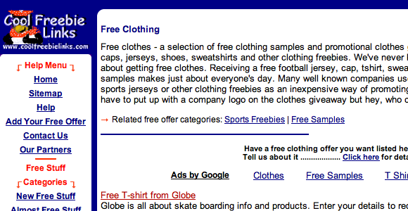 free promotional clothing - Hizir kaptanband co