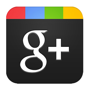 Use Your Google+ Profile For Your Blogger Blogs [News]