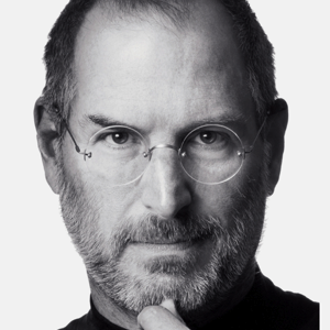 Apple Posts Steve Jobs Memorial Video [News]