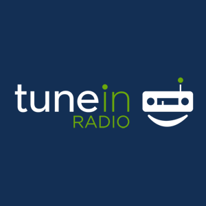 Tune Into TuneIn Online Radio & Listen to Unlimited Music, Sports