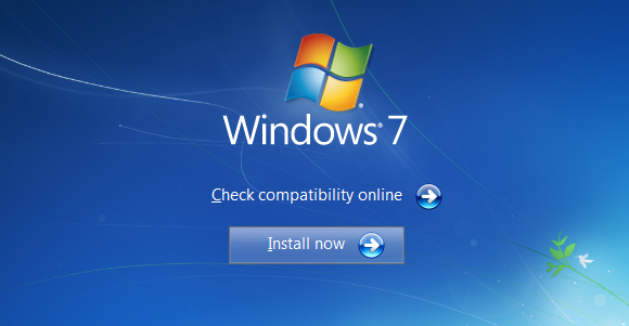 Windows7Reinstall04