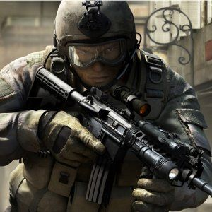 4 Hardware Upgrades For Battlefield 3 Fans [Gaming]