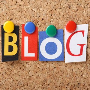 10 Essential First Steps When Starting A WordPress Blog