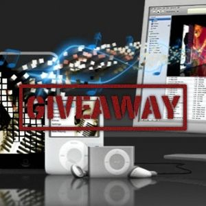 Rebuild iTunes From Your iOS Device with CopyTrans 4 [Giveaway]