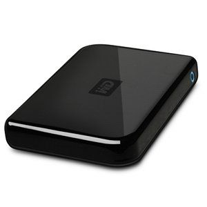 The Best External Hard Drives You Should Consider Buying [Gadget Corner]