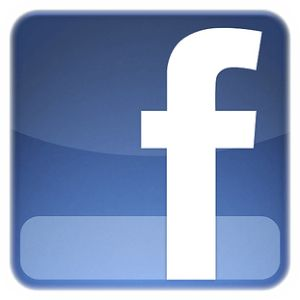 Recover Facebook With A Little Help From Your Friends [News] facebook logo 300x3001