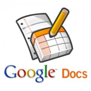 google docs performance improvement