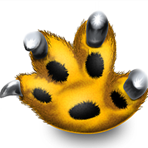 Growl 1.3 Now On Sale In The Mac App Store [News]